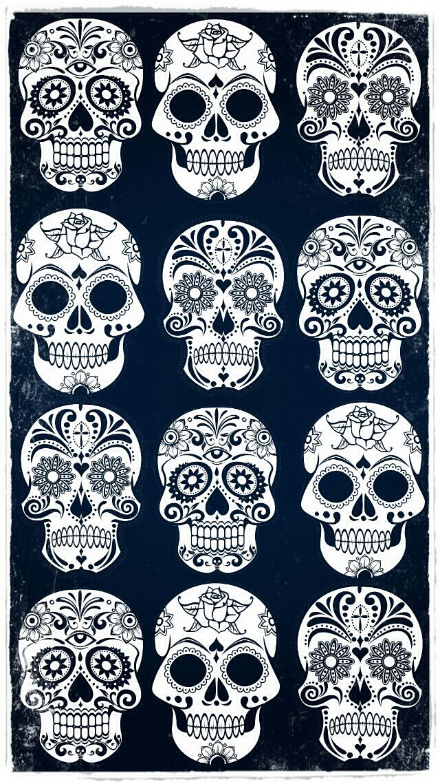 3ce93335546f6651d1d16486ba48b35a--skull-wallpaper-iphone-cute-wallpapers