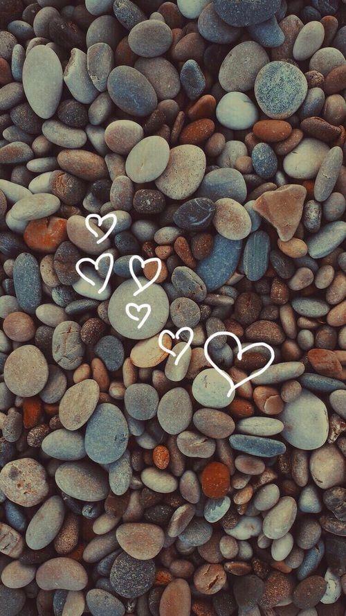 7c7f4e0bbb598734c11ebc8ceb0f8e3a--wallpaper-rock-heart-wallpaper