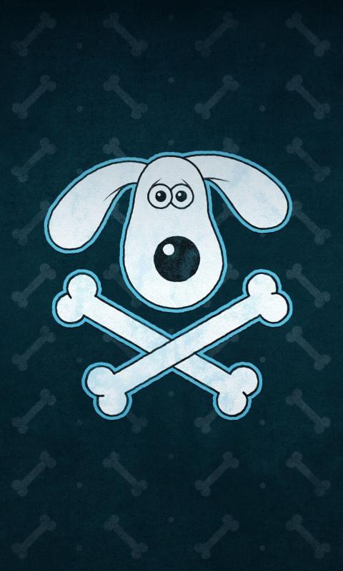 Funny-Dog-Sign-480x800