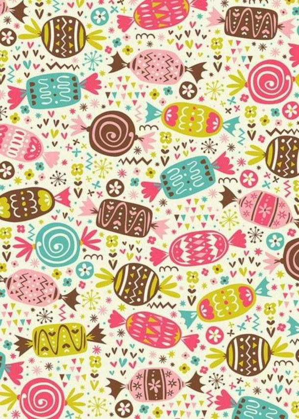 beautiful-candy-colors-cute-Favim.com-1930133