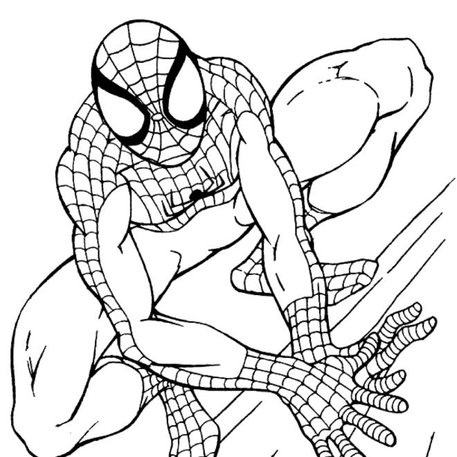 desenhos-desenhos-de-spider-man-ou-spiderman-para-colorir-5