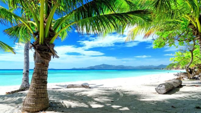 ilha-deserta