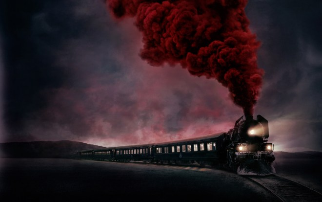 murder_on_the_orient_express_2017_movie_5k-wide
