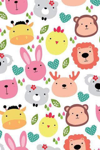 wallpaper-whatsapp-cute-animals1