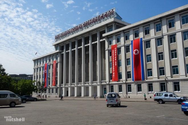 114-pyongyang-political-building