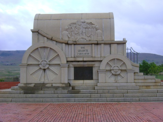21-10-2012 109