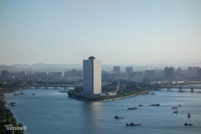 34-yanggakdo-hotel-pyongyang