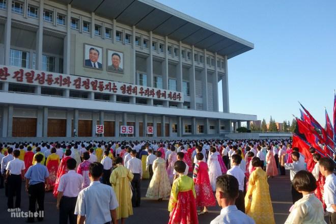 44-national-day-mass-dance