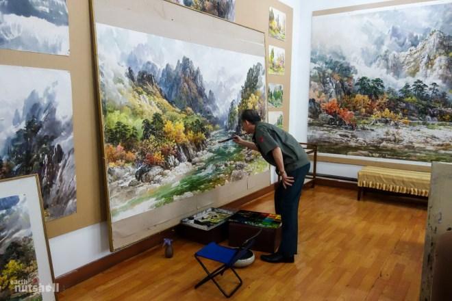 74-north-korea-famous-artist