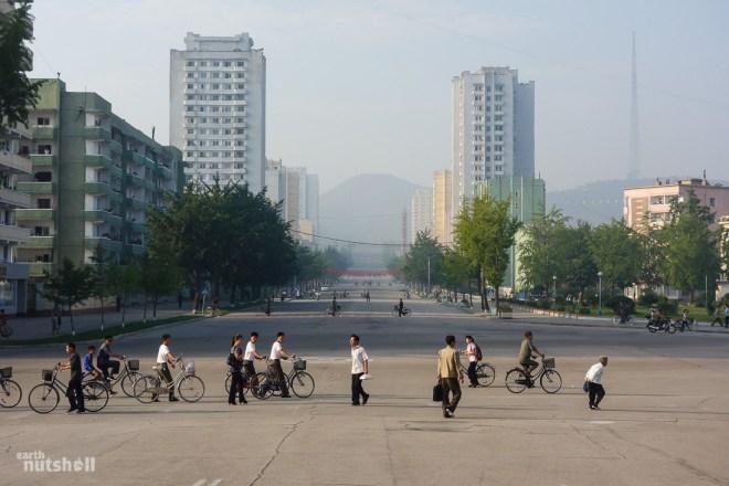93-kaesong-propaganda-speakers