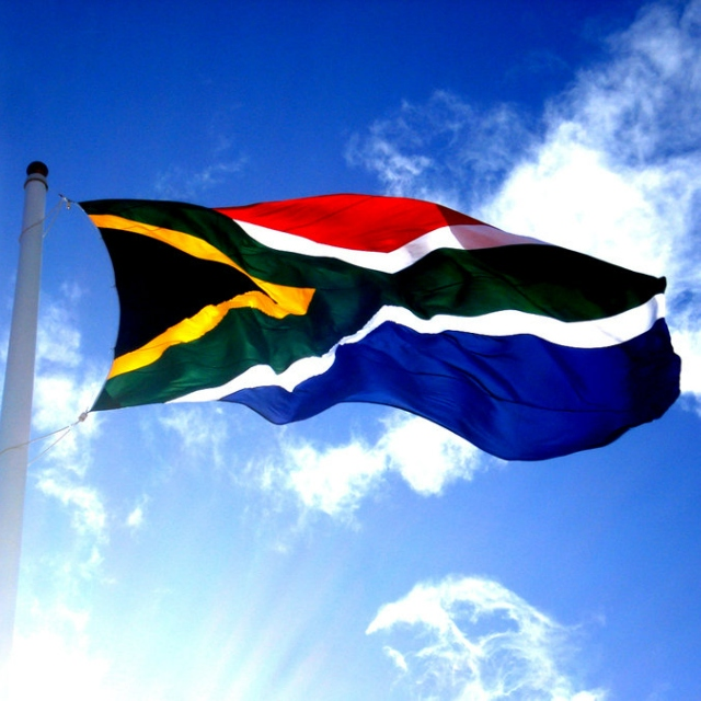 Proudly_South_African_by_princessweez-5715