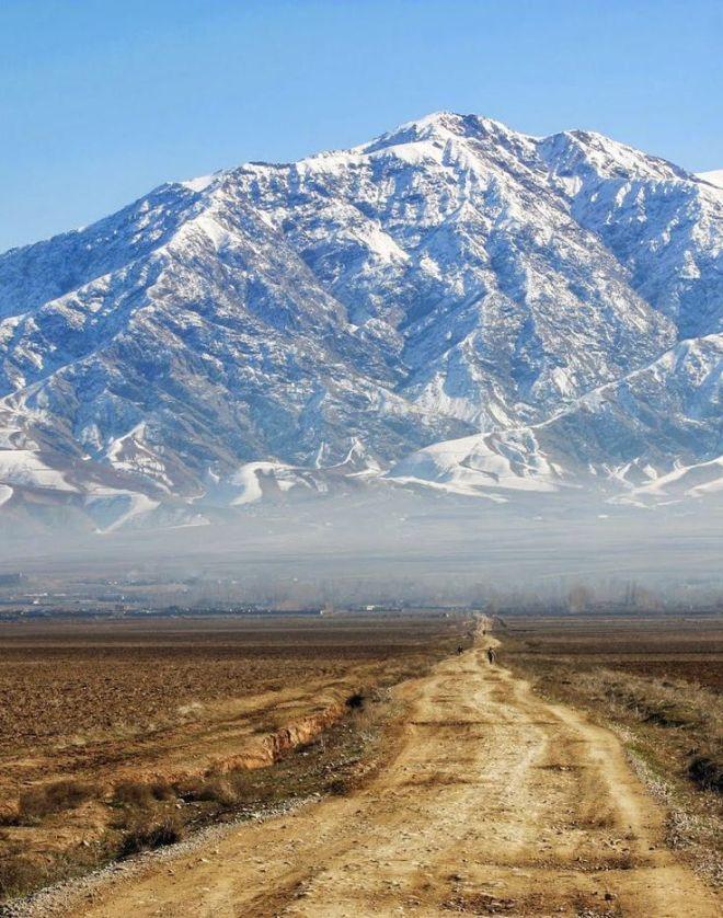 a5c9fa83e567cdb7f19cd84ef20b680c--kabul-afghanistan-hindu-kush-mountains