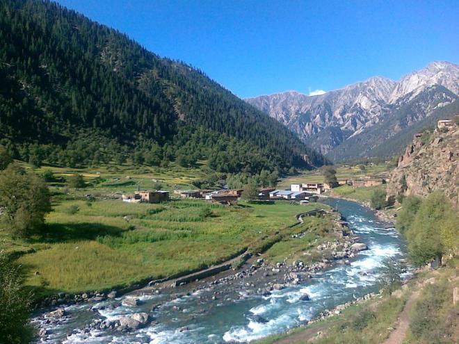 sweet-home-afghanistan-body-image-1421304497