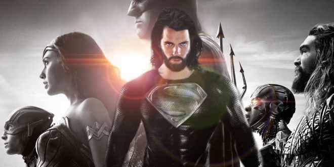 Black-Suit-Superman-Returns-Justice-League-Stephen-Colbert