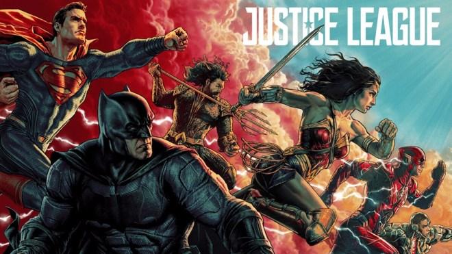 Justice-League3
