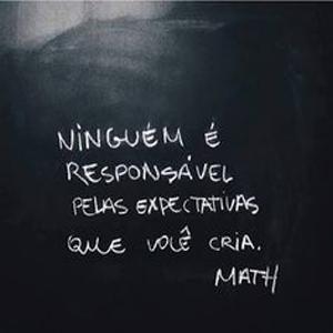 frase-reflexao-vida-7