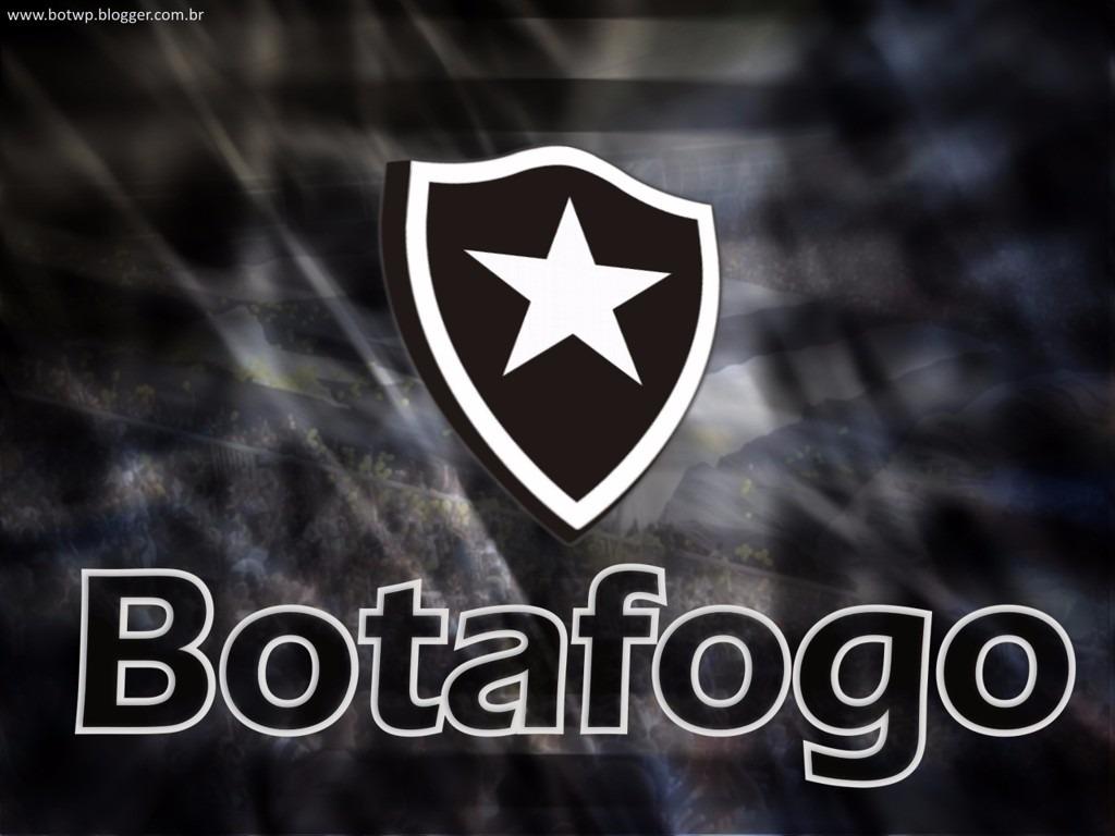 Papel de parede do Botafogo