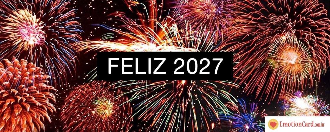 Feliz 2027