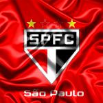 Wallpaper São Paulo