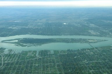 belle_isle_from_above