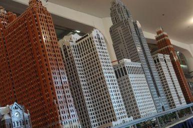 lego_motor_city