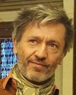 Patrice Junchat