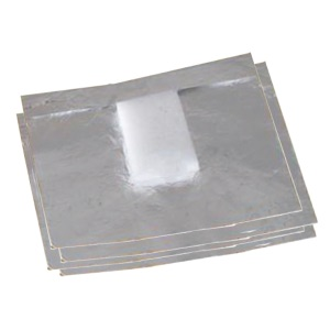 remover foil
