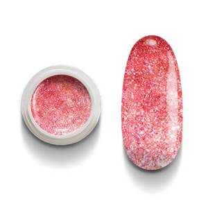 Cg090 Lollipop Gel Uv Led per laccature su Gel e Acrigel