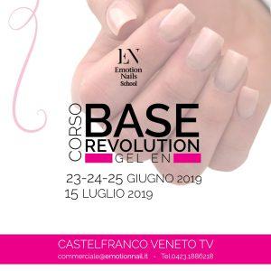 ING-corso-base-giugno