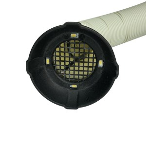 led-su-aspiratore