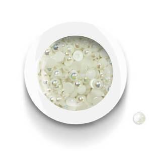 Mezze-Perle-A-B-medie