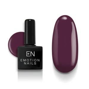 Sp040 Dark Purple Semipermanente professionale per unghie