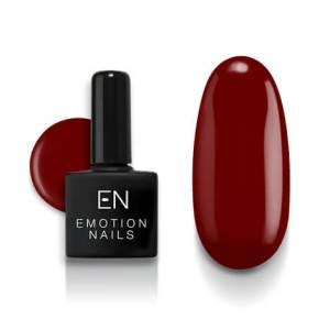 Sp039 Luxury Red Semipermanente professionale per unghie