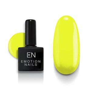 semipermanenti-Neon-Lemon