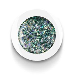 glitter sparkling Mosca