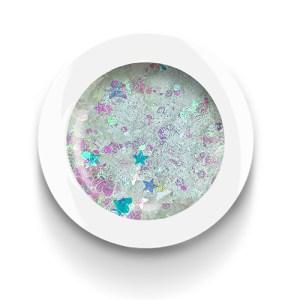 glitter sparkling tokio