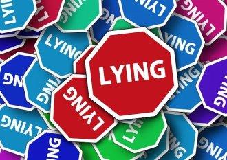 Sincérité et authenticité