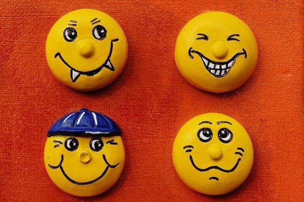 Une meilleure communication au travail grâce à l'écoute de nos émotions