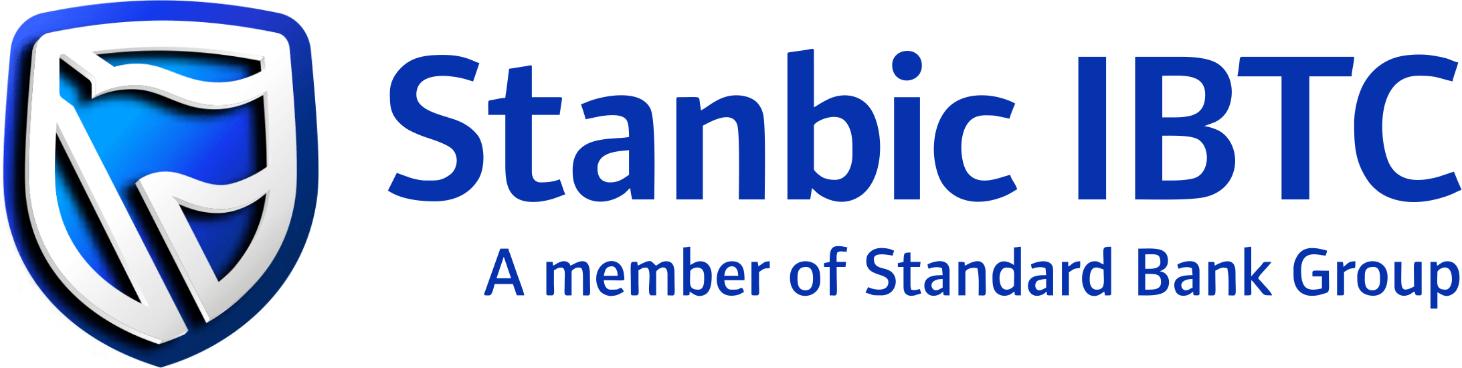 Stanbic-ibtc-logo.png
