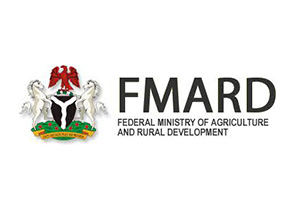 federal-ministry-of-agric-and-rural-development-nigeria.jpg