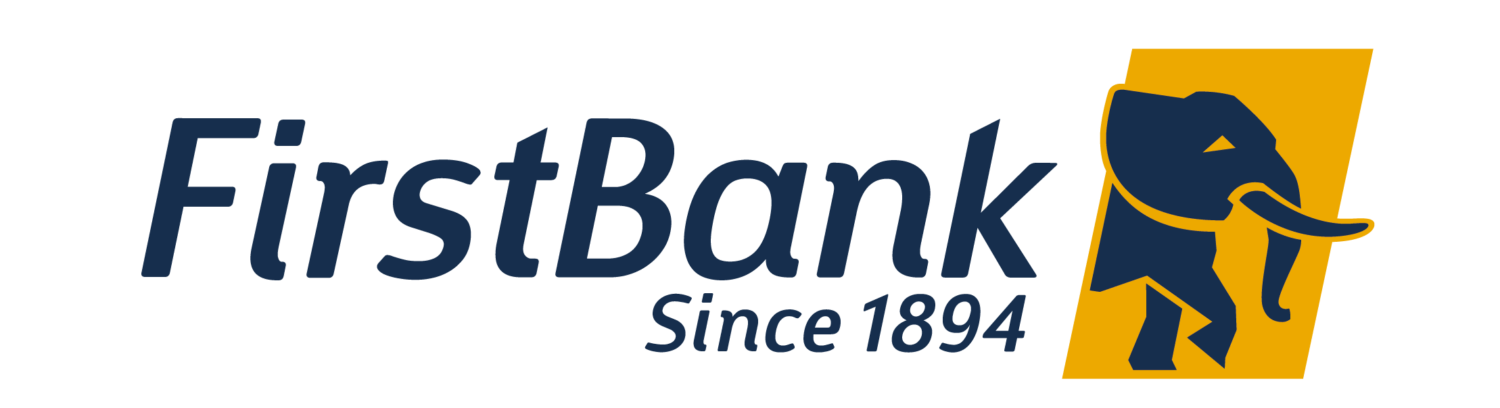 first-bank-nigeria-client-logo.png