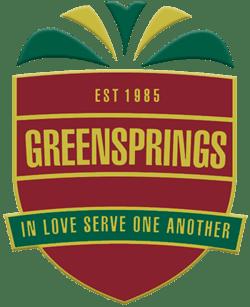 green-springs-school.png