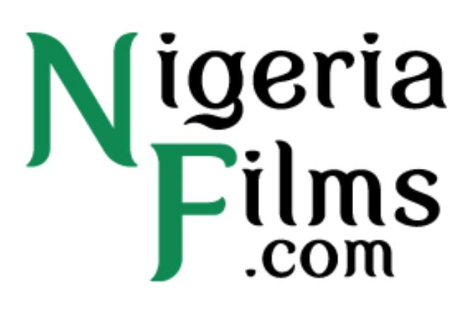 nig-films-logo.jpg