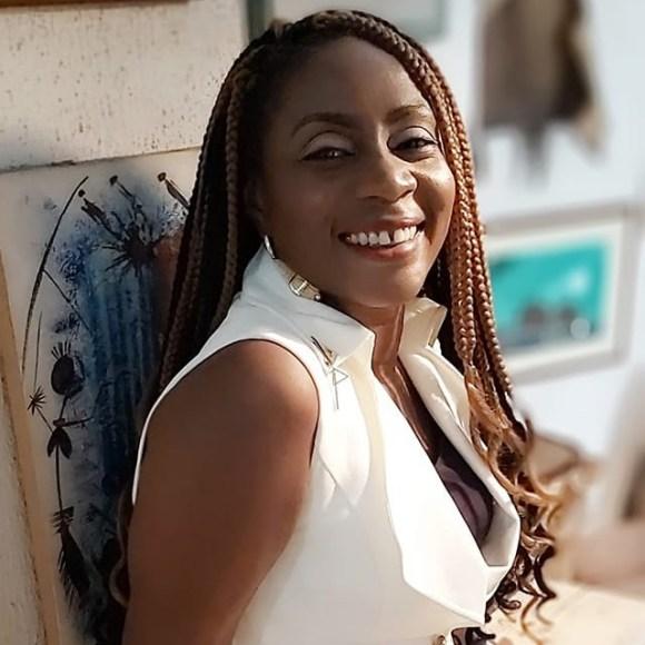 Ibiwari Perrin-Oglafa