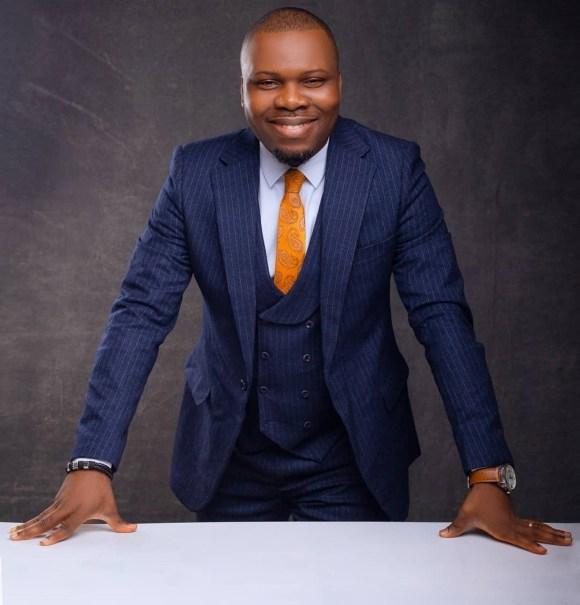 Olawunmi Akindipo