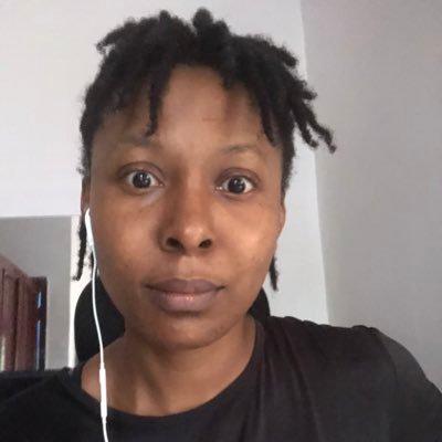 Uchechi Nnoduo