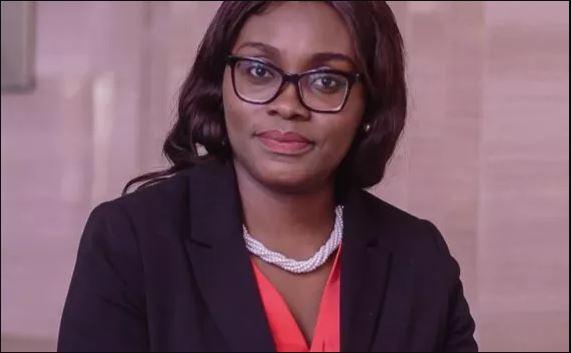 Vivian Chimezie-Azubuike