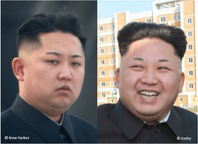jong-un-blog-photo