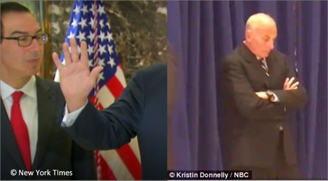 Trump Press Conference Cohn & Kelly (resize)