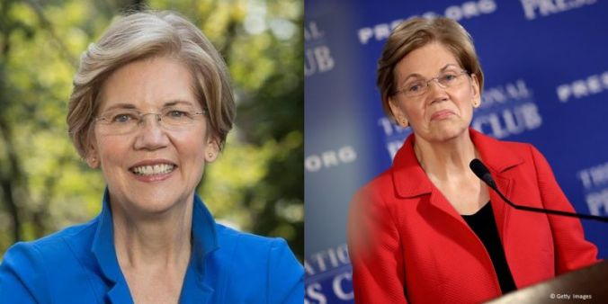 010719-01 Elizabeth Warren Double 02